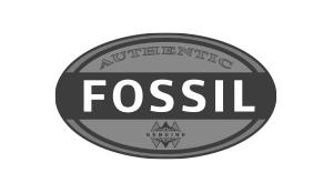フォッシル - FOSSIL