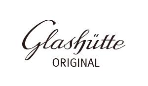 GLASHUTTE ORIGINAL グラスヒュッテ・オリジナル