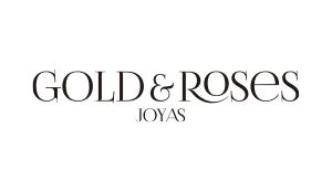 GOLD&ROSES ゴールド&ローゼス