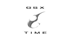 ジーエスエックス - GSX