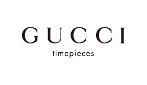 グッチ - GUCCI