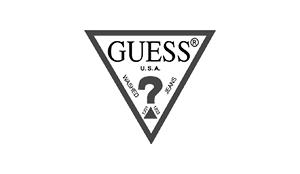 ゲス - GUESS