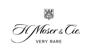 H.MOSER&CIE H.モーザー