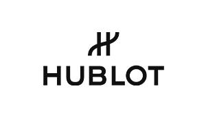 ウブロ - HUBLOT