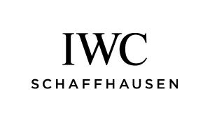 IWC アイ・ダブリュー・シー