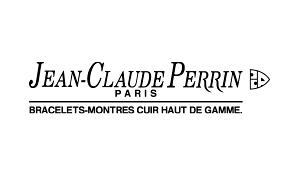 ジャン・クロード ペラン - Jean-Claude Perrin