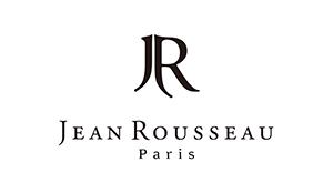 JEAN ROUSSEAU ジャン・ルソー