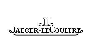 JAEGER-LECOULTRE ジャガー・ルクルト