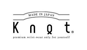 ノット - Knot