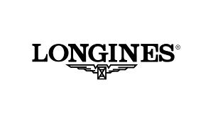 ロンジン - LONGINES