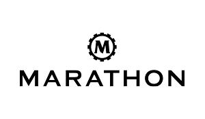MARATHON マラソン