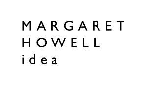 MARGARET HOWELL マーガレット・ハウエル