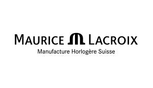 モーリス・ラクロア - MAURICE LACROIX