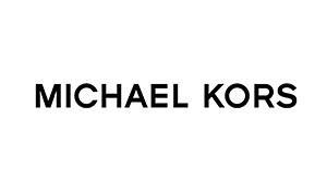 マイケル・コース - michael kors