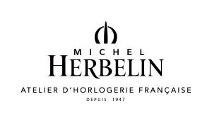 ミッシェル・エルブラン - MICHEL HERBELIN