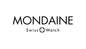 MONDAINE モンディーン