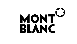 モンブラン - MONTBLANC