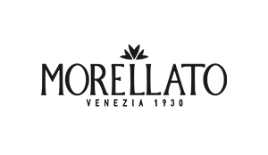 モレラート - MORELLATO