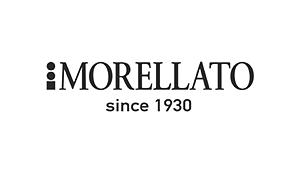 MORELLATO モレラート