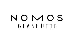 ノモス グラスヒュッテ