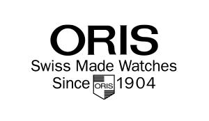 ORIS オリス
