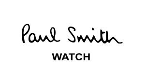 PAUL SMITH SWISS COLLECTION ポール・スミス スイスコレクション
