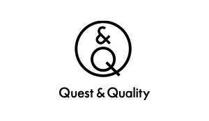 Q&Q キューアンドキュー