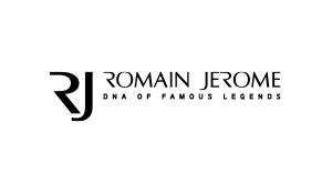ROMAIN JEROME ロマン・ジェローム
