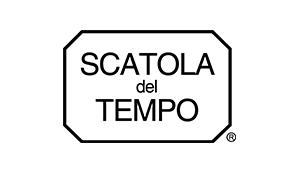 SCATOLA DEL TEMPO スカトラ・デル・テンポ