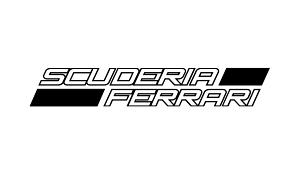スクーデリア・フェラーリ - SCUDERIA FERRARI