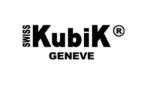 スイス キュービック - SWISS KubiK