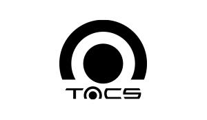 タックス - TACS