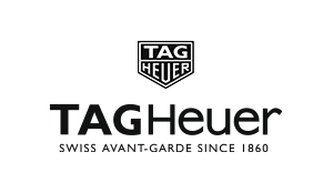 タグ・ホイヤー - TAG Heuer