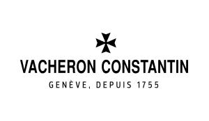 VACHERON CONSTANTIN ヴァシュロン・コンスタンタン