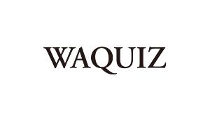 ワクイズ - WAQUIZ