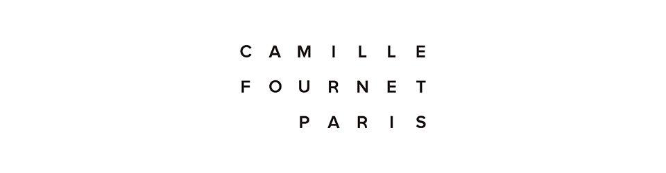 カミーユ・フォルネ(CAMILLE FOURNET)