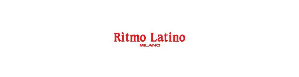 リトモラティーノ(Ritmo Latino)