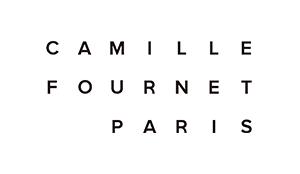カミーユ・フォルネ - CAMILLE FOURNET
