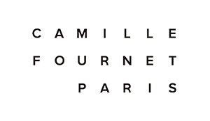 CAMILLE FOURNET カミーユ・フォルネ