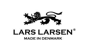 LARSLARSEN ラース ラーセン