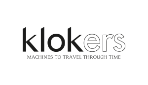 KLOKERS クロッカーズ