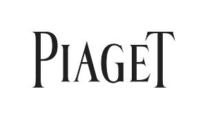 ピアジェ - PIAGET