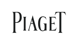 PIAGET ピアジェ