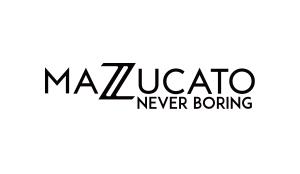 マッツカート - MAZZUCATO