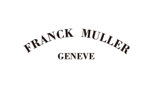 フランク ミュラー - FRANCK MULLER