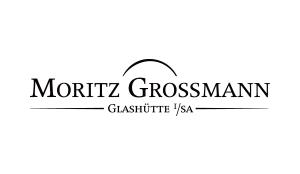 Moritz Grossmannロゴ