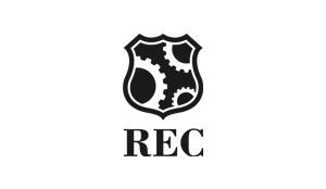 REC レック