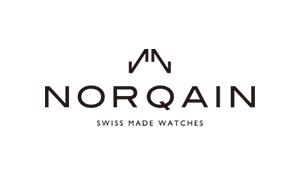 ノルケイン - NORQAIN