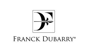 FRANCK DUBARRY フランク デュバリー