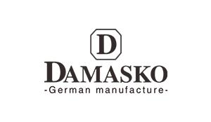 ダマスコ - DAMASKO